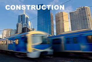 construction-icon-over